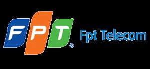 Trang Chủ Internet FPT